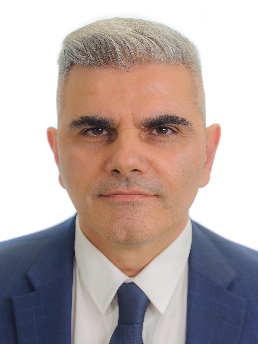 Enzo Piccolo